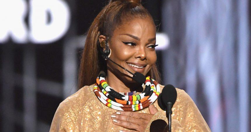 Η Janet Jackson αποκαλύπτει τον αγώνα της κατά της κατάθλιψης | tlife.gr