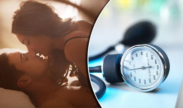 Τρία προβλήματα υγείας που ίσως ξεκινούν, αν έχεις καιρό να κάνεις σεξ | tlife.gr
