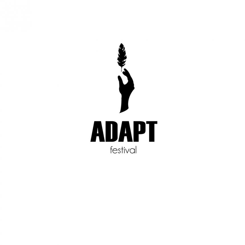 Adapt Festival: Η νέα γενιά του θεάτρου | tlife.gr