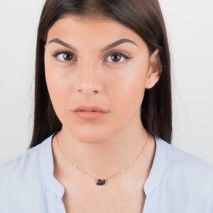 Το makeover της Kωνσταντίνας
