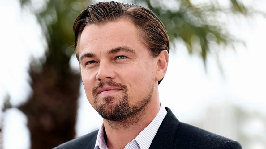 Leonardo DiCaprio: Τι διαφορετικό ετοιμάζει για να γιορτάσει τα 20α γενέθλια του Ιδρύματός του | tlife.gr