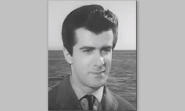 Πέθανε ο ηθοποιός και ζεν πρεμιέ του κινηματογράφου Ερρίκος Μπριόλας | tlife.gr