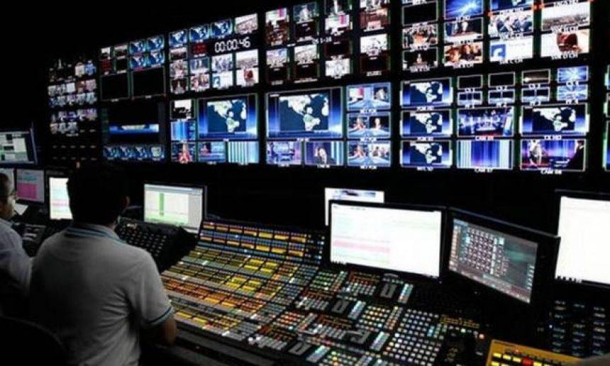 Τηλεοπτική Ελληνική: Παίρνει τελικά την πολυπόθητη άδεια, υπό προυποθέσεις… | tlife.gr
