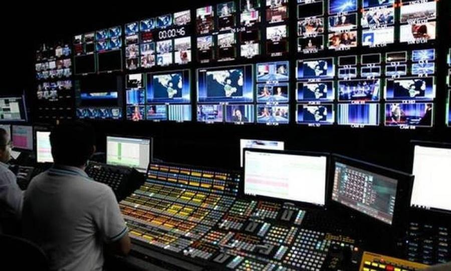 ΕΣΡ: Πέντε τελικά οι τηλεοπτικοί «μνηστήρες»! Ποιος μένει εκτός; | tlife.gr