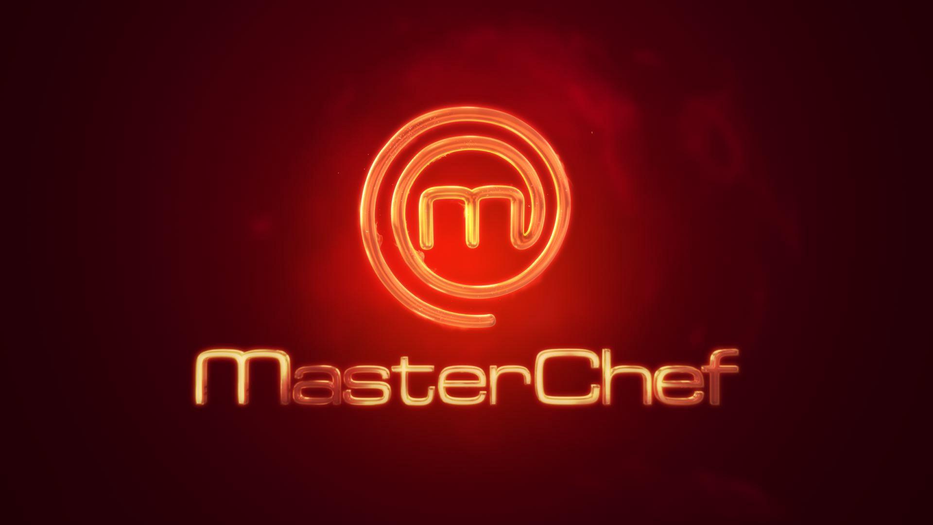 Ένας Master Chef στην κουζίνα με τα παιδιά της «Αποστολής» | tlife.gr