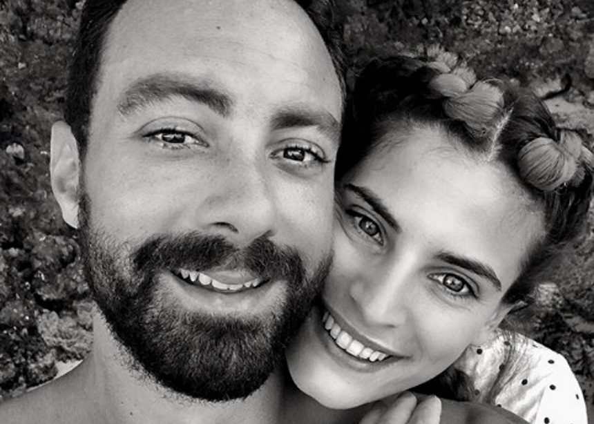 Χριστίνα Μπόμπα: Βάζει τους διαδικτυακούς της φίλους να διαλέξουν… κουφέτα για τον γάμο της! [pic] | tlife.gr