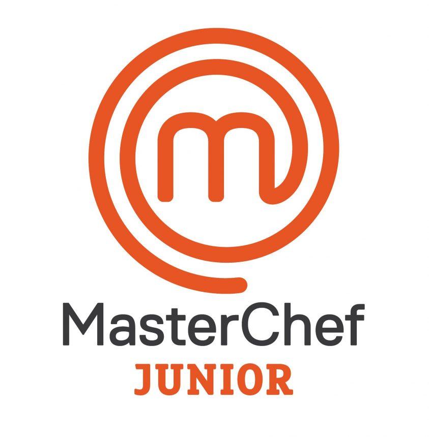 Master Chef Junior: Αυτοί είναι οι… ξεχωριστοί κριτές του διαγωνισμού μαγειρικής! | tlife.gr