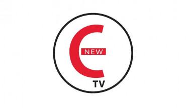 """New Tv"": Νέο κανάλι στη πόλη! Αυτοί είναι οι παρουσιαστές που έχουν αναλάβει δράση…"