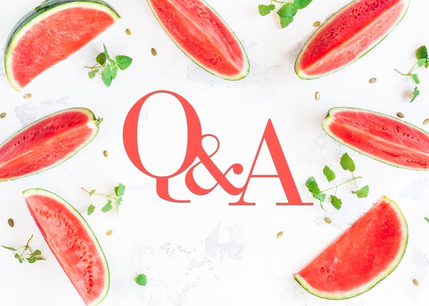 Πως θα χάσεις κιλά; Ο Δ. Γρηγοράκης και η επιστημονική του ομάδα απαντούν στις ερωτήσεις σου | tlife.gr