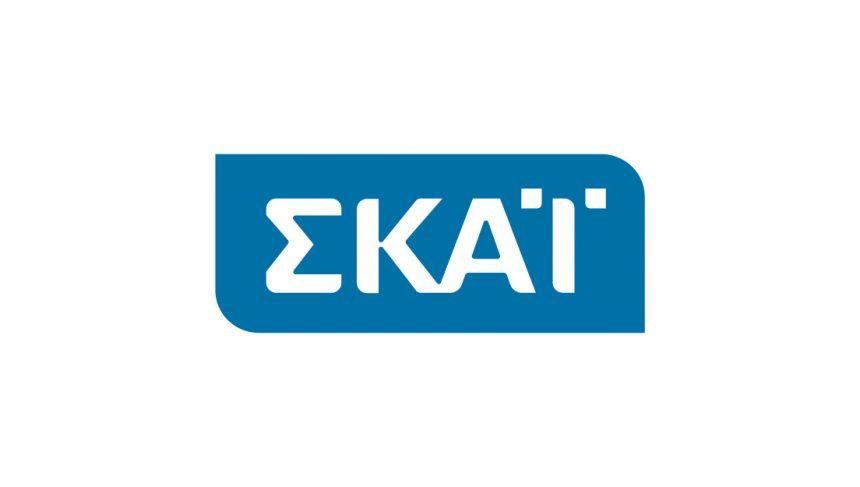 Ηχηρή αποχώρηση από τον ΣΚΑΙ και με… επίσημη ανακοίνωση! | tlife.gr