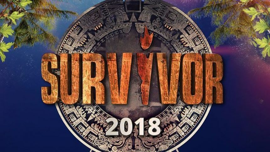 Σοκ στο «Survivor»! Δολοφονήθηκε εικονολήπτης… | tlife.gr