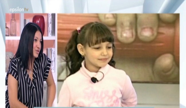 Tatiana Live: Η συγκλονιστική ιστορία της Μαρίας που έχασε τη μητέρα της όταν ήταν 5 χρονών και ανέλαβε τη φροντίδα της άρρωστης γιαγιάς της | tlife.gr