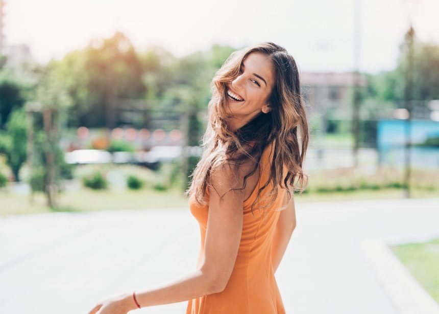 Πώς να ενισχύσεις την αυτοπεποίθηση σου και να Φροντίσεις την ΑΥΡΑ σου | tlife.gr