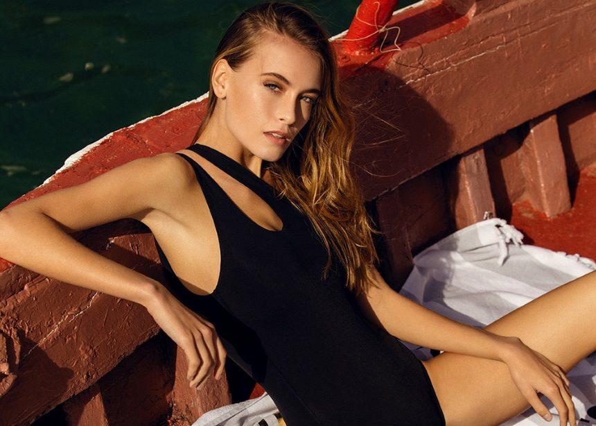 Ρούχα και αξεσουάρ από την BSB για στιλάτες εμφανίσεις στην παραλία… και όχι μόνο! | tlife.gr