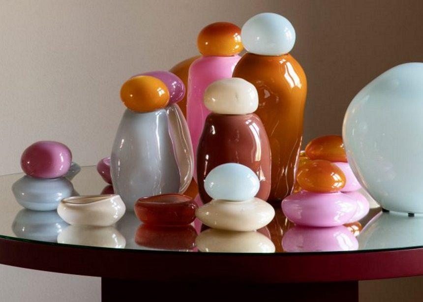 Candy lights: Τα dreamy φωτιστικά με έμπνευση από τα fluffy πολύχρωμα ζαχαρωτά | tlife.gr
