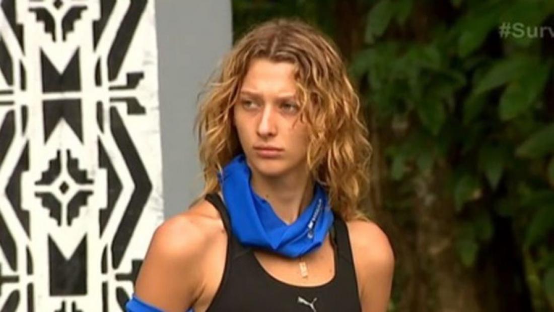 Survivor: Η σέξι παίχτρια που βρέθηκε από τον Άγιο Δομίνικο στην πασαρέλα! | tlife.gr