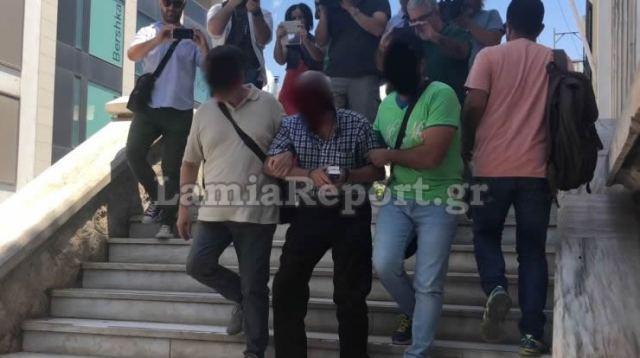 «Είμαι αθώος» λέει ο δικηγόρος για την κακοποίηση των εγγονιών του [vid] | tlife.gr