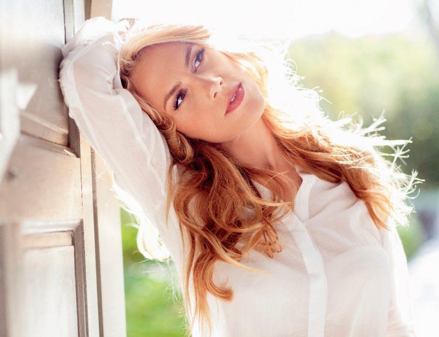 Ντορέττα Παπαδημητρίου: Μιλά ανοιχτά για το διαζύγιό της με τον ΣΚΑΙ! | tlife.gr