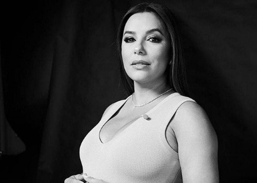 Eva Longoria: Η σημαντική απώλεια λίγο πριν γίνει μητέρα για πρώτη φορά [pics] | tlife.gr
