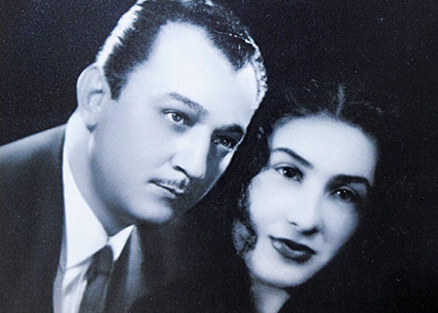 Ο Μανώλης Χιώτης με απήγαγε όταν ήμουν 14 ετών και με παντρεύτηκε | tlife.gr