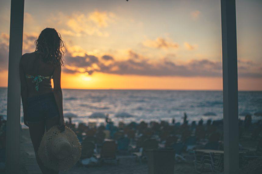Οι δικές σας ιστορίες: «Νόμιζα ότι με αγαπάει αρκετά για να με εμπιστευτεί και να με ακολουθήσει…» | tlife.gr