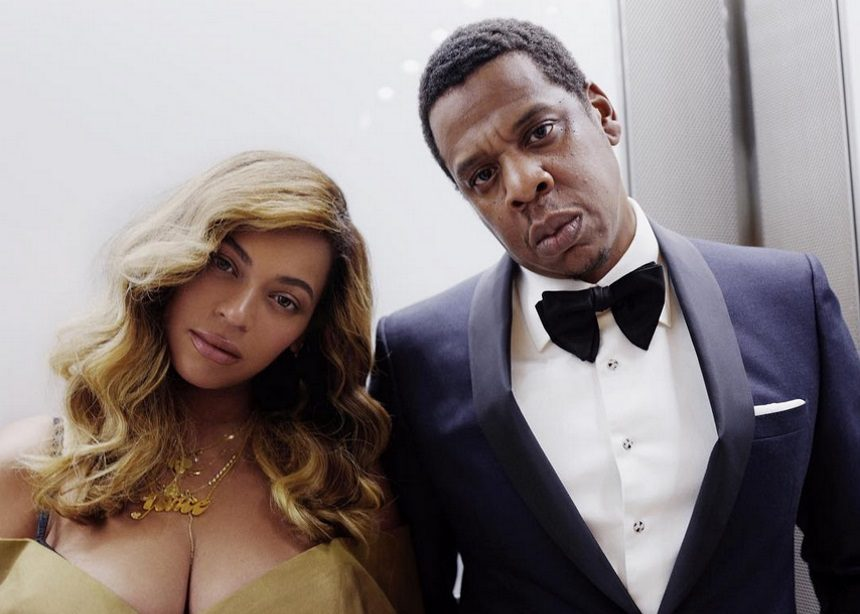 O Jay Z γίνεται creative director ενός διάσημου αθλητικού brand!   tlife.gr