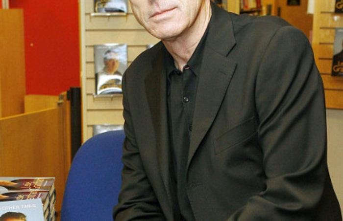 Πέθανε διάσημος ηθοποιός νικημένος από τον καρκίνο   tlife.gr