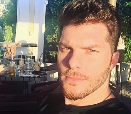 Συγκλονίζει με την εξομολόγησή του ο Λούκας Γιώρκας: «Ήπια αλκοόλ και αντικαταθλιπτικά! Ήθελα να κάνω κακό»… | tlife.gr