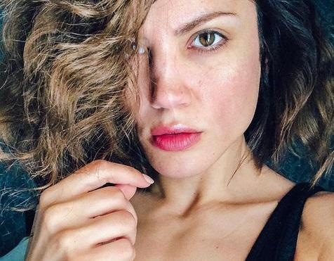 Μαίρη Συνατσάκη: Χόρεψε στους ρυθμούς του Αthens Pride – Το μήνυμα που περνά | tlife.gr