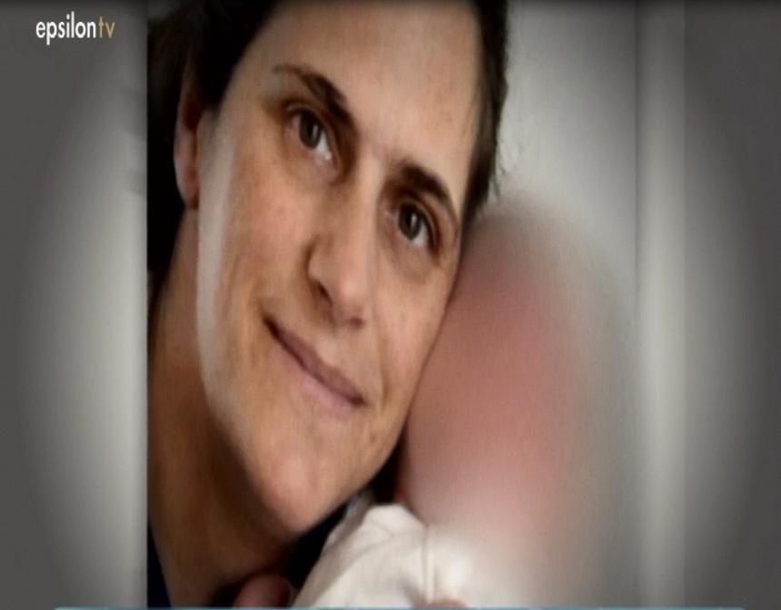 Ανείπωτη τραγωδία για την μητέρα 10 παιδιών που έχασε τη ζωή της – Συνάδελφός της περιγράφει τις τελευταίες ώρες της | tlife.gr