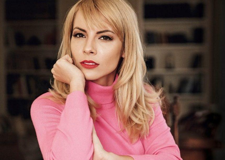 Μαρία Λουίζα Βούρου: Επιβεβαίωσε την εγκυμοσύνη της και αποκάλυψε και το φύλο! | tlife.gr