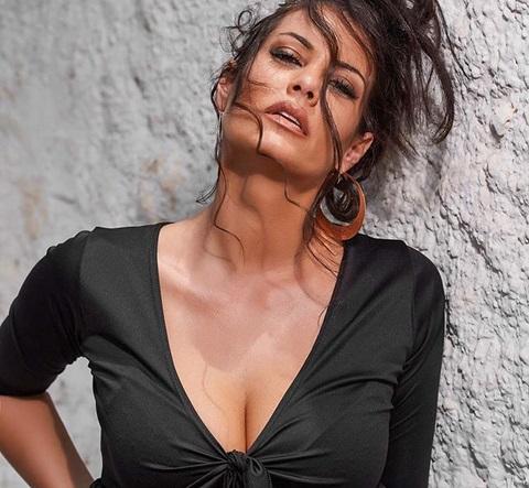 Μαρία Κορινθίου: Η ευχή – ερωτική εξομολόγηση στον Γιάννη Αϊβάζη για τα γενέθλιά του! | tlife.gr
