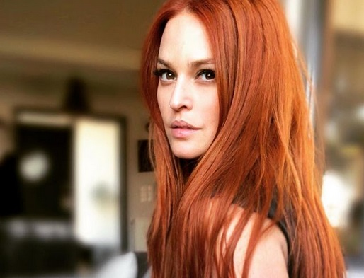 Σίσσυ Χρηστίδου:  Αυτή είναι η πιο σέξι φωτογραφία που έχει αναρτήσει στα social media | tlife.gr