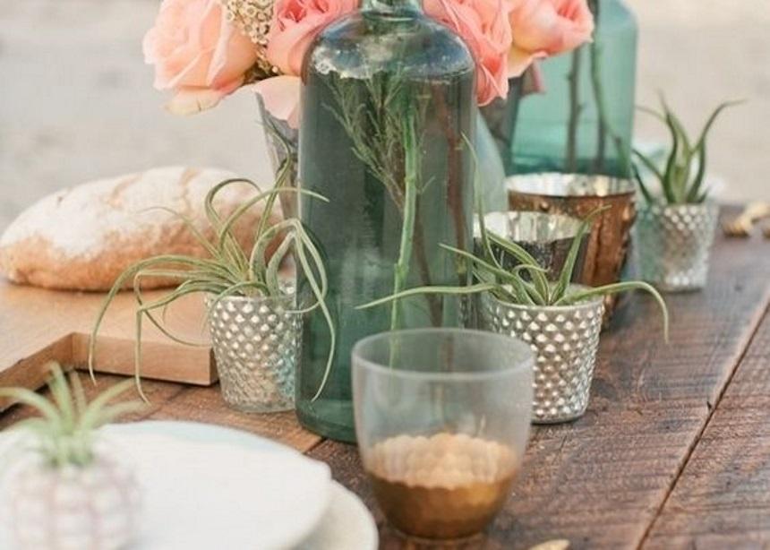 Μενού της Εβδομάδας: Summer loving recipes | tlife.gr