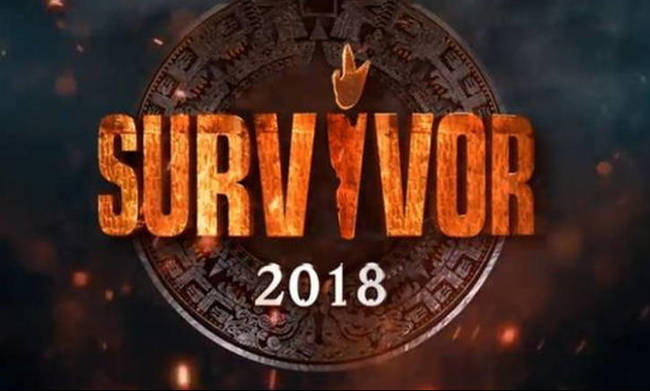 "Survivor: Ο Luis Fonsi του ""Despacito"" πρόδωσε τους αποψινούς νικητές του Survivor! [vid] | tlife.gr"