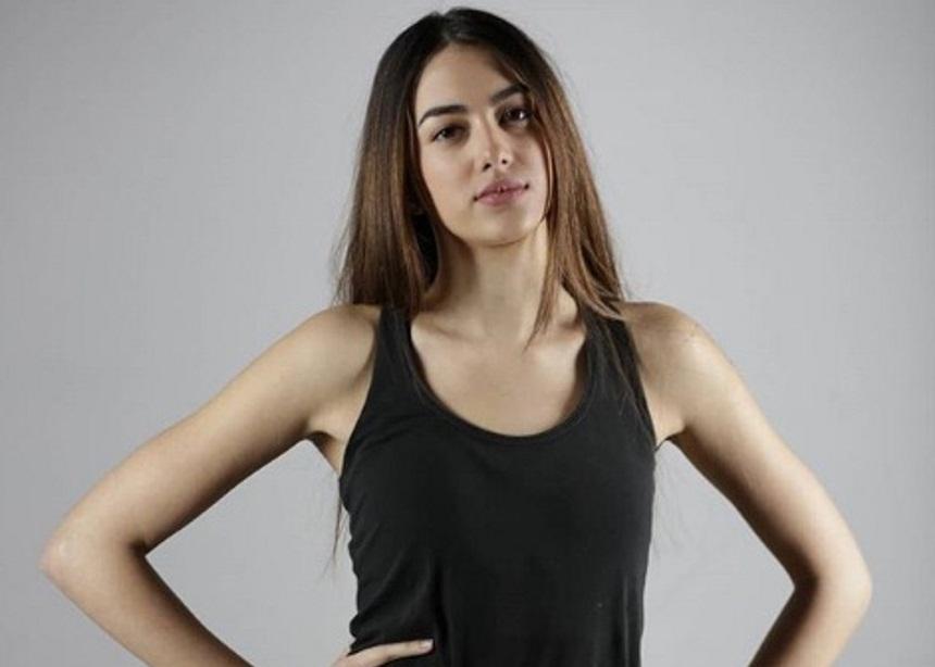 Survivor: Αποχώρησε η Ροδάνθη και το Twitter αποχαιρέτησε μία από τις πιο αγαπημένες του παίκτριες!   tlife.gr