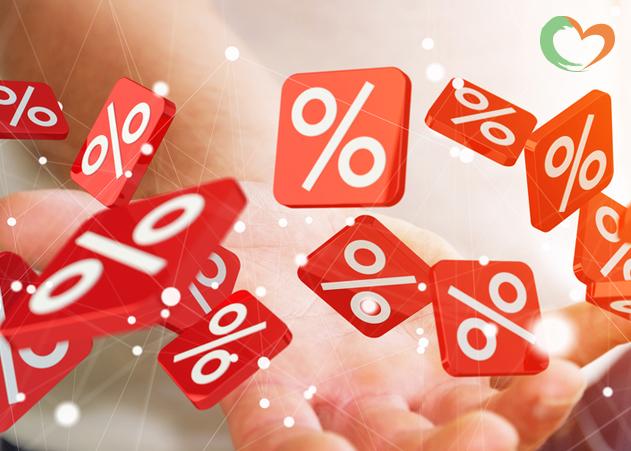 Προσφορές για όλους με έκπτωση 50% και δωρεάν μεταφορικά! | tlife.gr