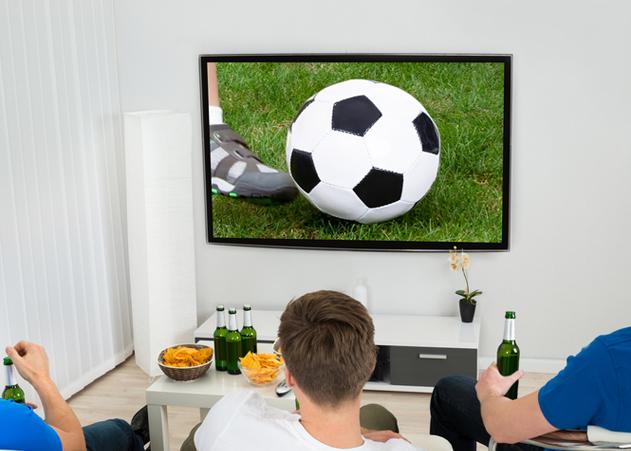 CareMarket World Cup –  Υπερπροσφορές που κερδίζουν! | tlife.gr