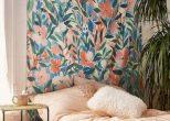 Ταπισερί: Πέντε τρόποι να κρεμάσεις τη μεγαλύτερη τάση της διακόσμησης στον τοίχο σου
