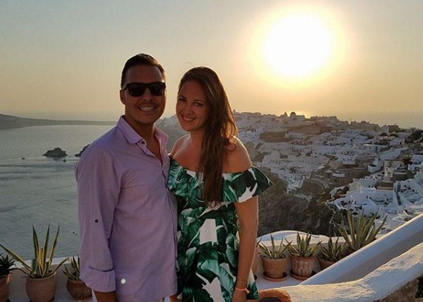 Θεοδώρα: Η κόρη του τέως βασιλιά Κωνσταντίνου κάνει σχέδια γάμου με τον σύντροφό της! | tlife.gr