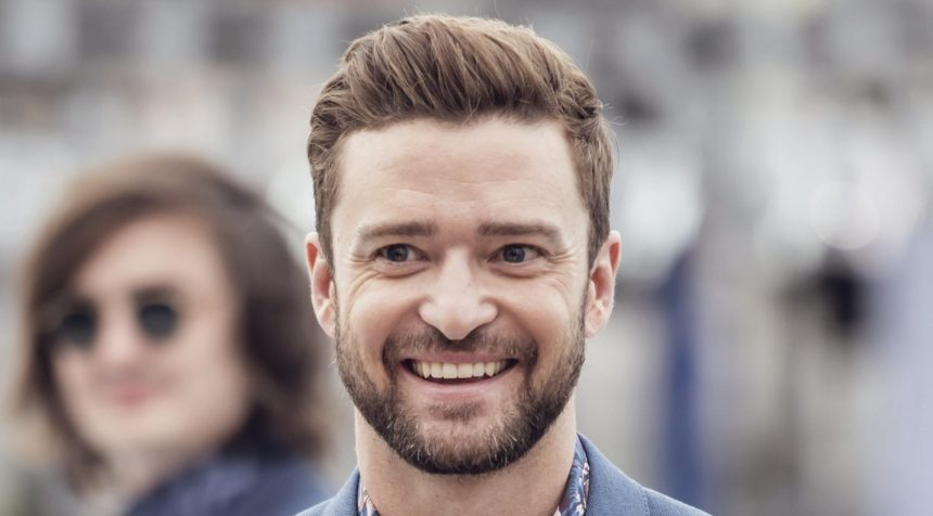 Justin Timberlake: Επισκέφθηκε στο νοσοκομείο μαθητές που επέζησαν από την επίθεση στο Λύκειο της Σάντα Φε | tlife.gr