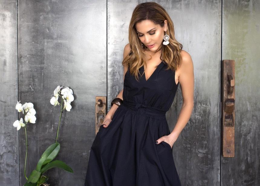Το απόλυτο fashion bazaar! Απόκτησε τα ρούχα της Δέσποινας Βανδή με 80% έκπτωση   tlife.gr