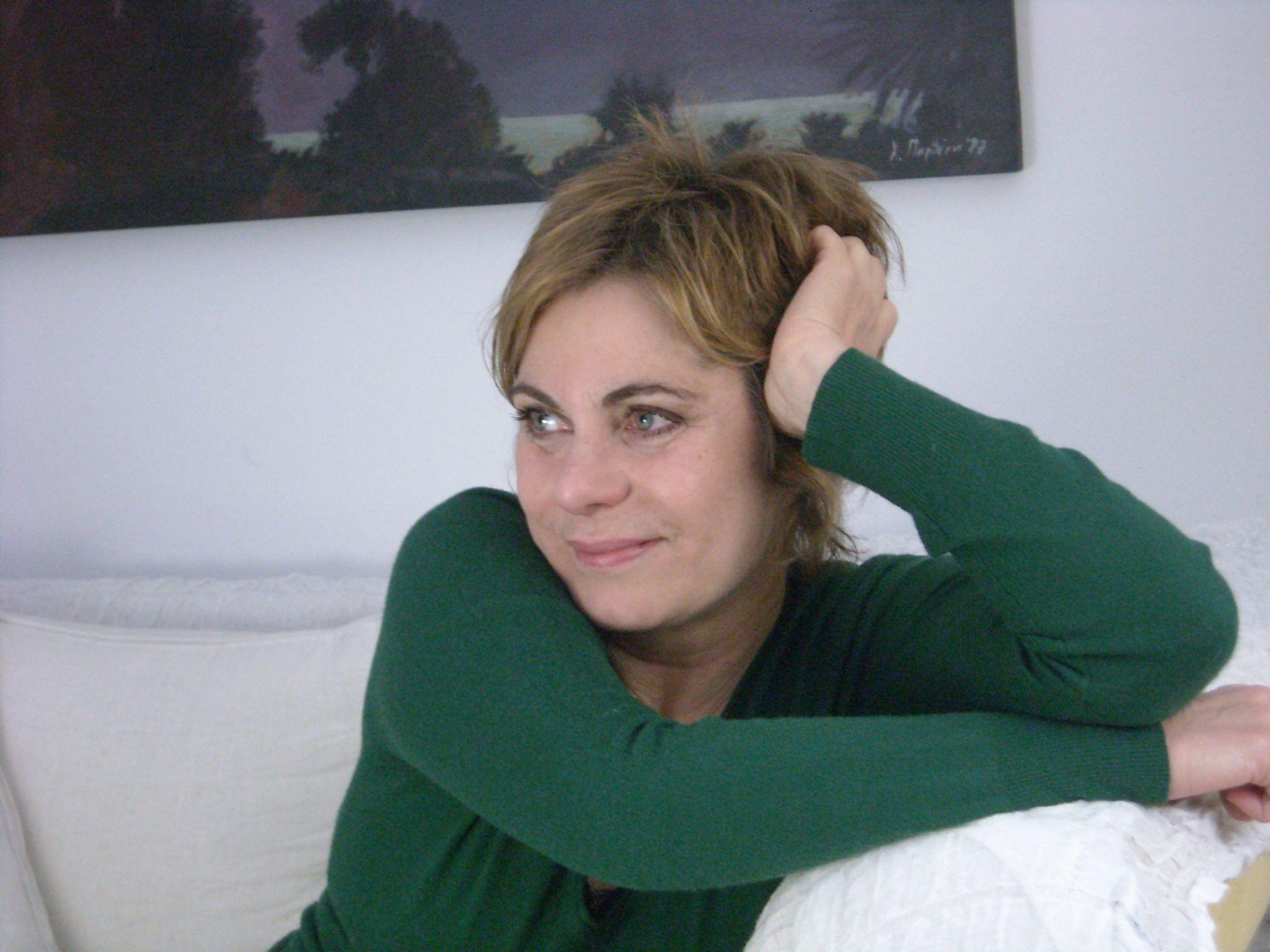 Συγκλονίζει η κόρη του Δημήτρη Τουρναβίτη μετά την ταυτοποίηση και της σορού της Χρύσας Σπηλιώτη