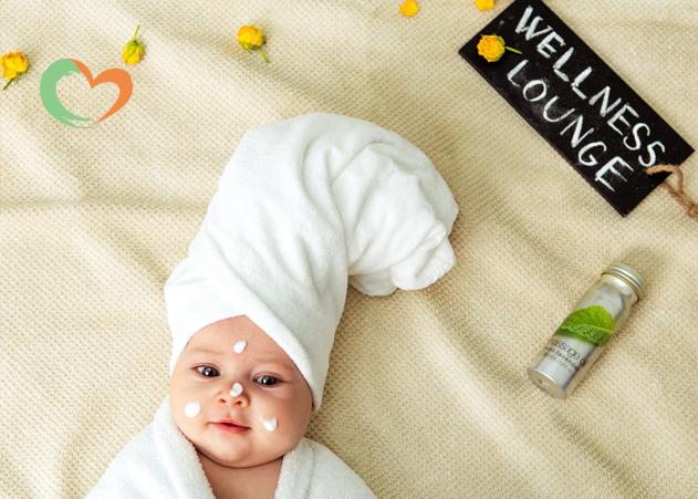 Όλα για το μωρό σε απίθανες τιμές! Pampers -48% και δωρεάν μεταφορικά! | tlife.gr