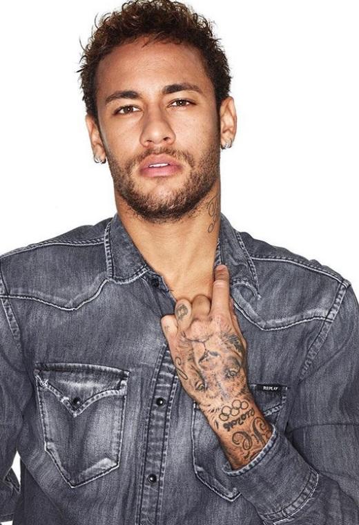 Neymar | tlife.gr
