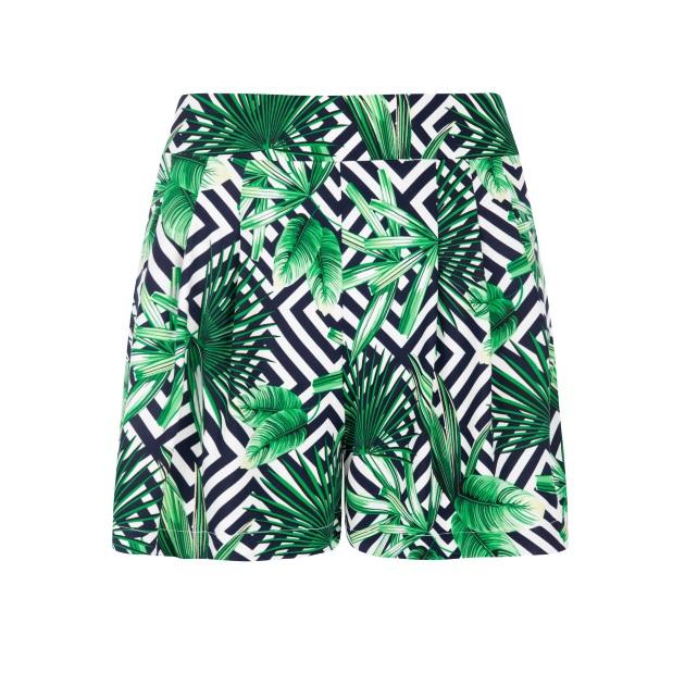 Shorts Celestino   tlife.gr