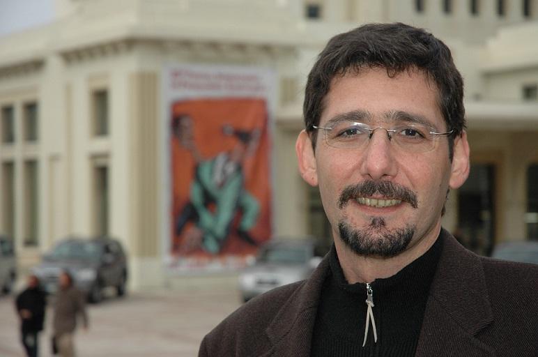 Γιώργος Αυγερόπουλος: Επιτέλους επιστρέφει στους δέκτες μας, μαζί με τις υπέροχες εκπομπές του…