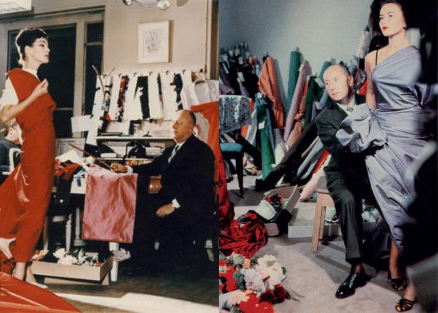 Αυτή είναι η μεγαλύτερη έκθεση που πρόκειται να γίνει προς τιμήν του Christian Dior | tlife.gr