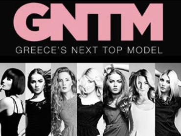 «Next Top Model»: Αυτό είναι το επόμενο λαμπερό πρόσωπο που έκλεισε στο ριάλιτι του Star… | tlife.gr