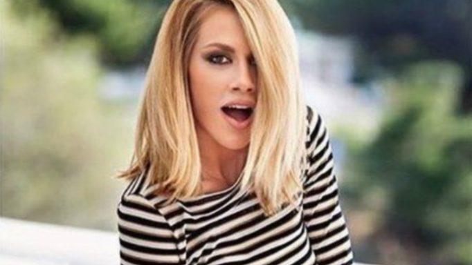 Αποκλειστικό: Η Ντορέττα Παπαδημητρίου ετοιμάζει το τηλεοπτικό comeback της! Μάθε που και πως…